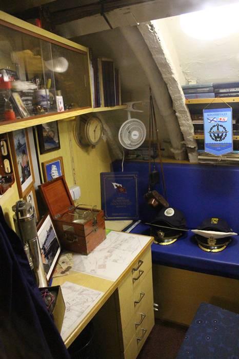 подводная лодка музей цена билета 2016